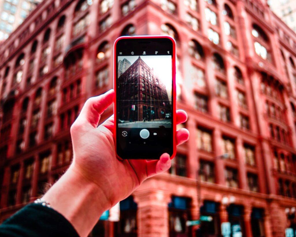 portfolio-szkolenia-fotografia-mobilna-instagram-warsztaty-londyn-mobile-photography
