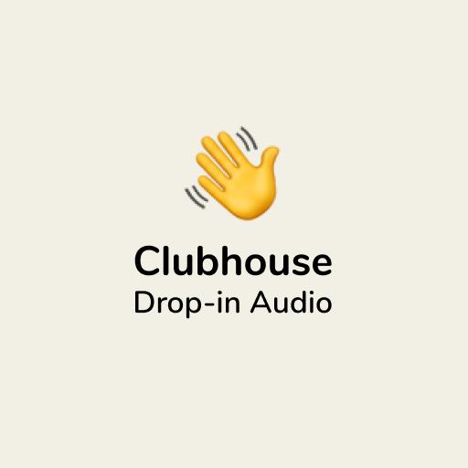 co-to-jest-clubhouse-turystyka-MICE-branza-auducje-pokoje