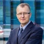 opinie referencje dr marek panfil wycena przedsiebiorstw warszawa