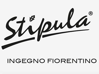スティピュラ stipula