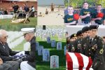 What does memorial day mean to me