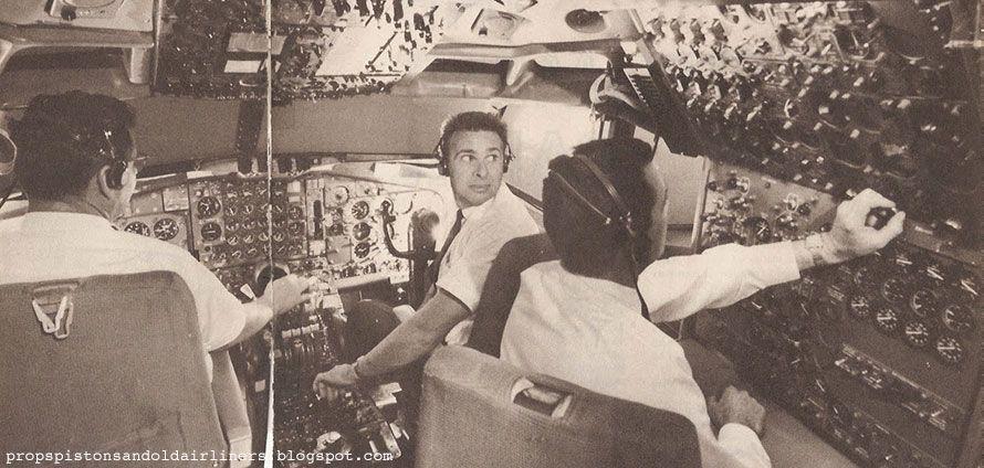 Pilots Should Electronics Have Component Redundancy