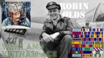 robin olds wwii and vietnam ace