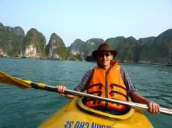 Excursion Halong Baie (64) (Copier)