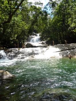 Josephin waterfalls (1) (Copier)
