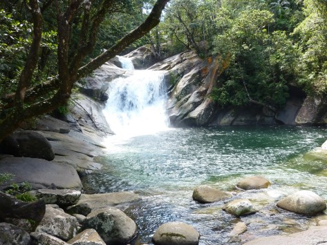 Josephin waterfalls (5) (Copier)
