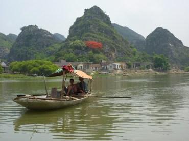 Ninh Binh (74) (Copier)