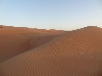 ob_8a9f6b_wahiba-sand-4