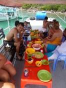 Phu Quoc Island (114) (Copier)