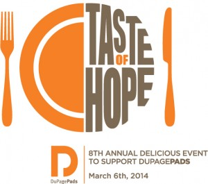 DuPagePads_TasteOfHope_Logo_FNL