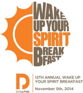 WakeUpYourSpirit_Logo_11_5_14_FNL