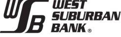 WSB_stacked_TM