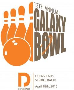 DuPagePads_GalaxyBowl_Logo_v2