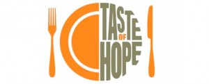 tasteofhope