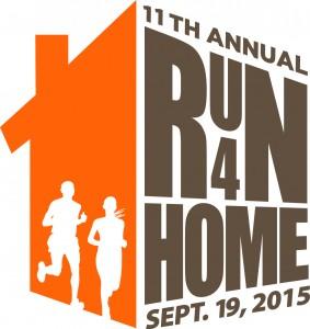 DP Run Logo-15_print