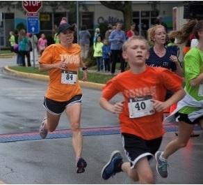 Run4Home Pic
