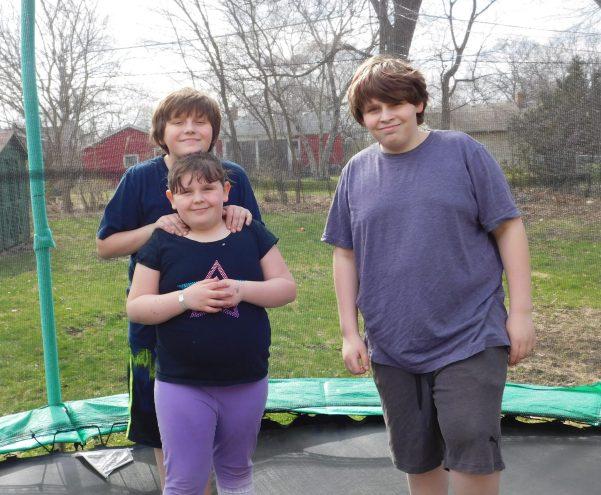 trampolineCrop