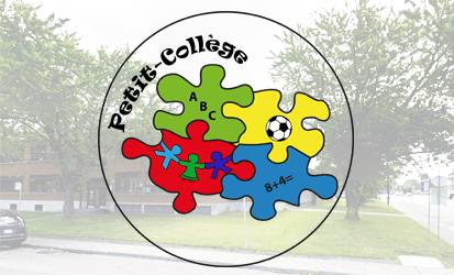 école primaire du Petit-Collège