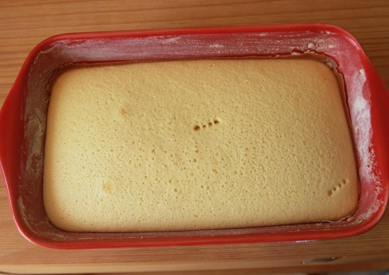 bolo de coco gelado2