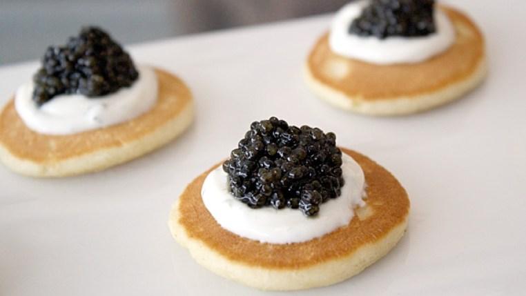 618_348_caviar-that-raises-the-bar
