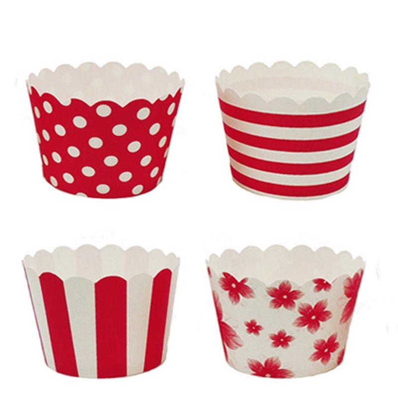 forma-cupcake-papel-doce-decor-vermelho-40pcs-0305013206201_zoom