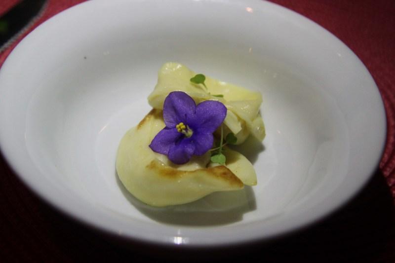 Festival Monte Verde - Dupla Gourmet3
