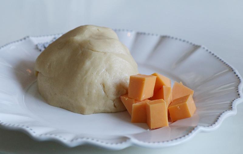 bolinha-de-queijo-dupla-gourmet8