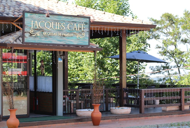 jacques-cafe1