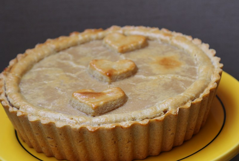 melhor-torta-de-frango-com-requeijao-do-mundo-receita-dupla-gourmet