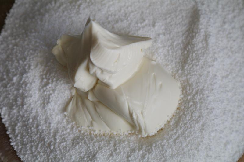 pao-de-queijo-mais-facil-do-mundo-dupla-gourmet2