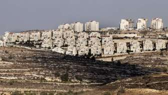 benami-israel-settlement