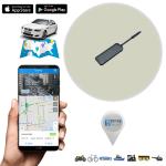 DUPNO GPS TRACKER