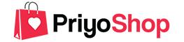 Priyoshop-Dupno-Official-Page-2