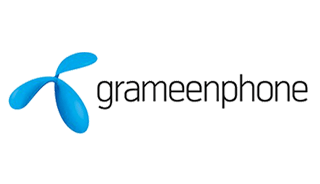 Gremeenphone-GPS-tracking--partnership-with-dupno