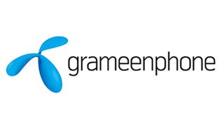 Gremeenphone-GPS-tracking--partnership-with-dupno
