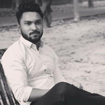 Mohammad Sazzad Uddin Ruhee