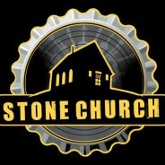 DC at Stone Church