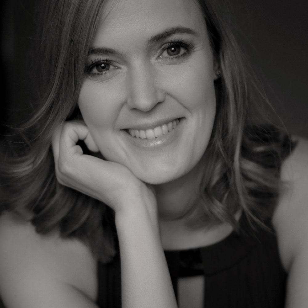 Katharina Guglhör