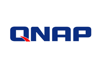 Administration NAS QNAP