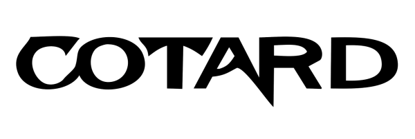 logo-cotard-medium