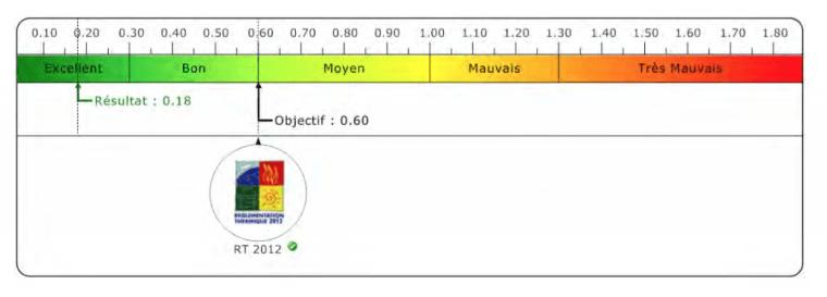 rt-2012-icynene