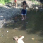 Kids-playing-in-creek-at-Erie-Art-Museum-Blues-and-Jazz-Festival-2012
