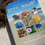 FL Living Beaches book