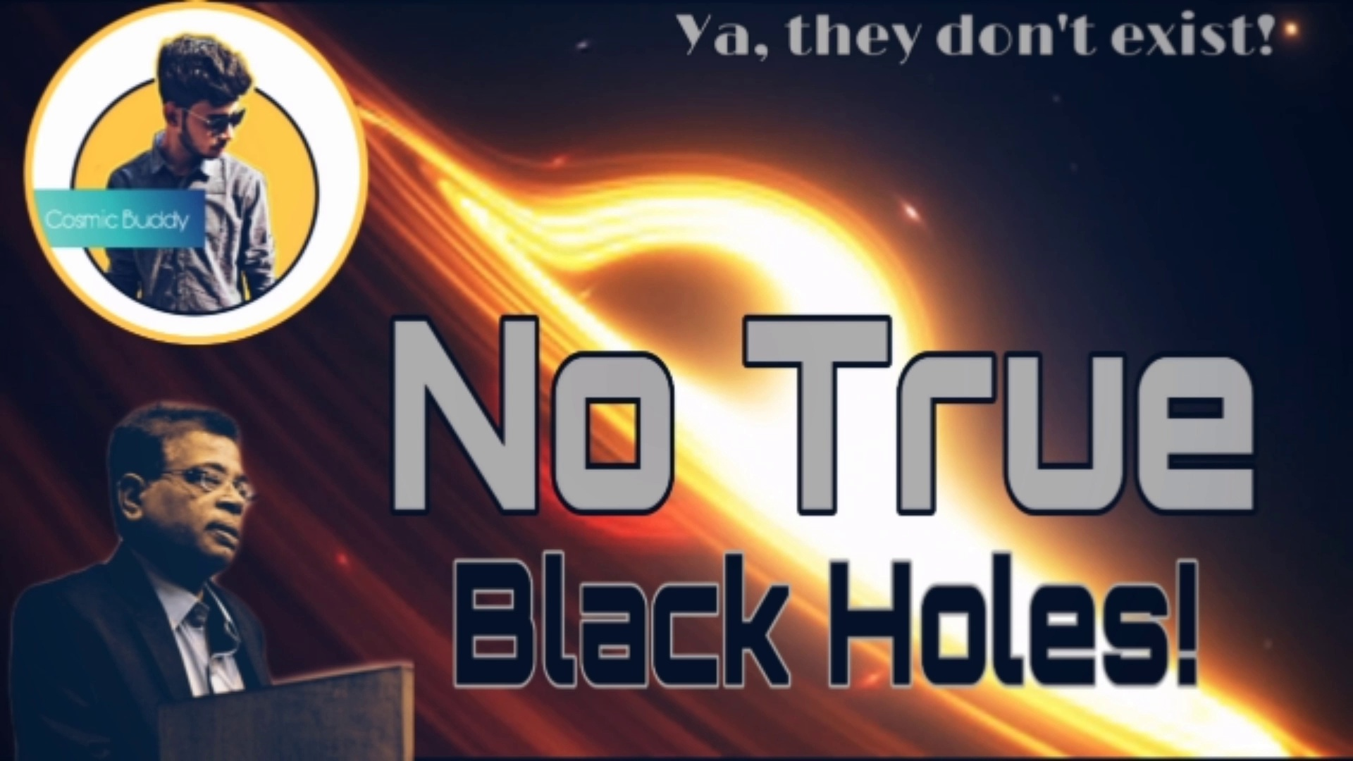 Black-holes-we-know-dont-exist-at-least-not-the-way-we-think