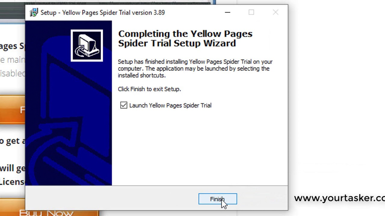How-to-DownloadInstall-Yellow-Pages-Spider-Latest-Version-In-2020