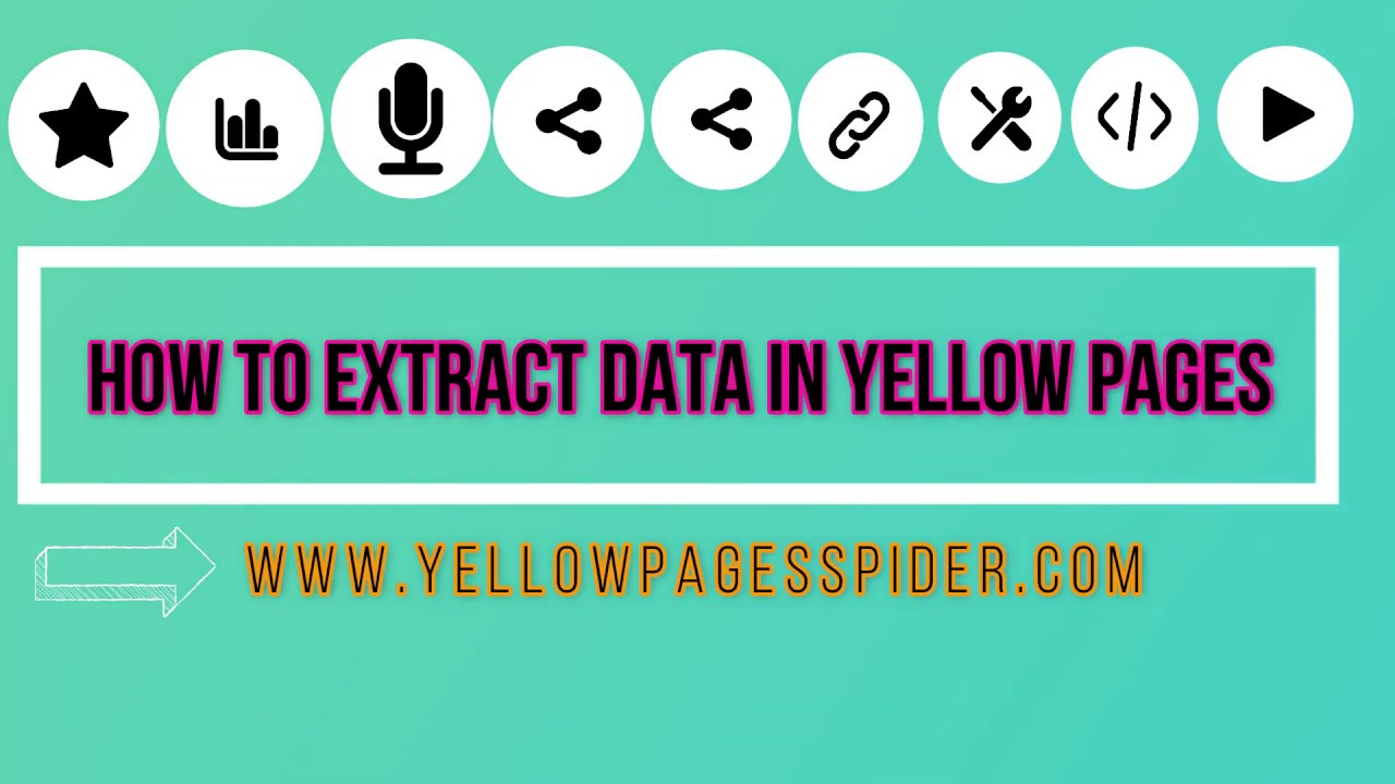 How-to-Extract-data-in-yellow-pages-Learn-How-to-Use-It