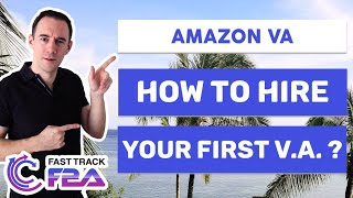 How-To-Hire-A-VIRTUAL-ASSISTANT-Contract-Download-Step-by-Step-Advertise-to-Offer-Acceptance