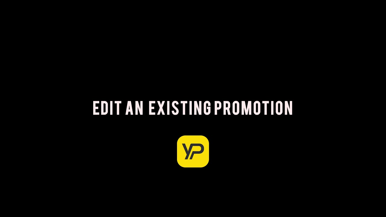 How-to-manage-your-Promotions-for-customers-on-Yellow-Pages-Singapore-website
