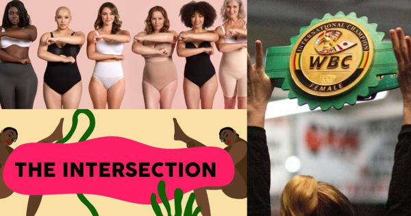 what brands are doing to celebrate international womens day 1 - What Brands Are Doing to Celebrate International Women's Day