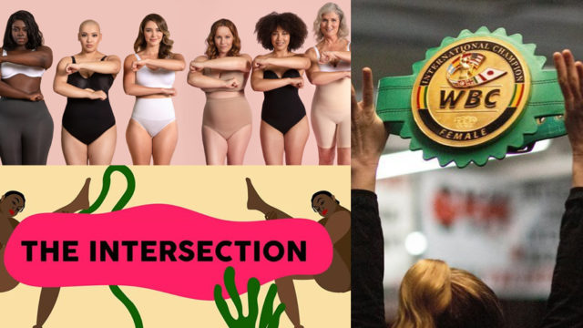 what brands are doing to celebrate international womens day - What Brands Are Doing to Celebrate International Women's Day